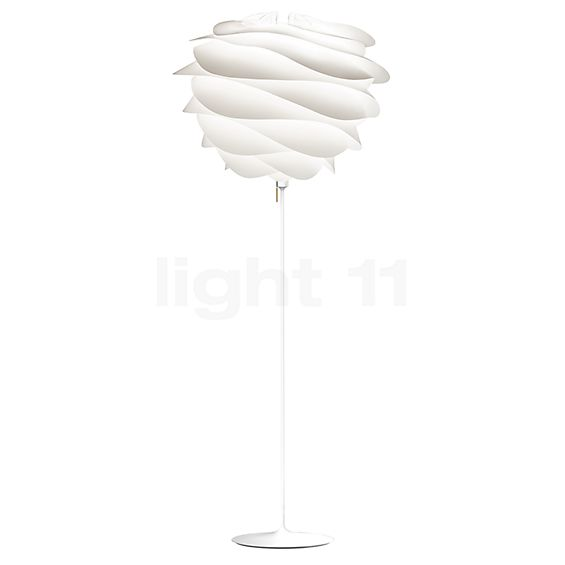 UMAGE Carmina Vloerlamp