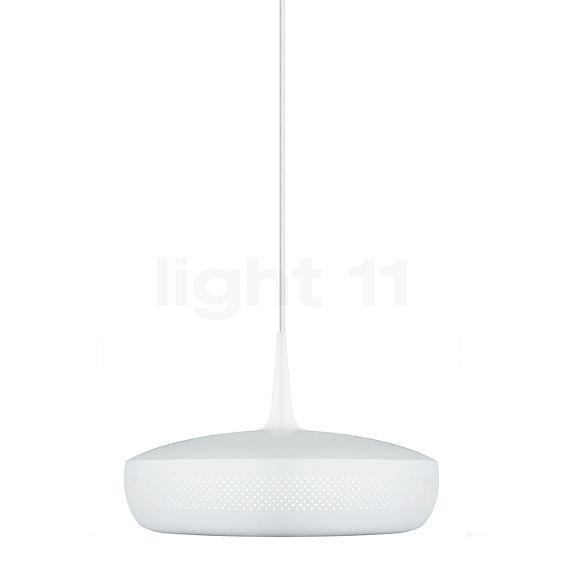 UMAGE Clava Dine Pendant Light