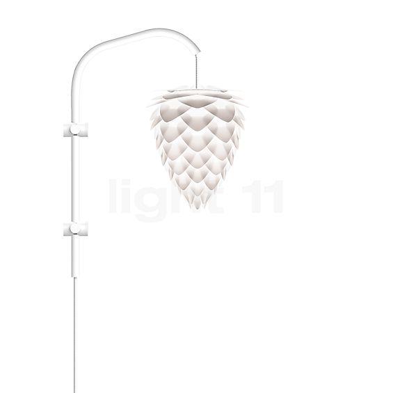 UMAGE Conia Mini Væglampe