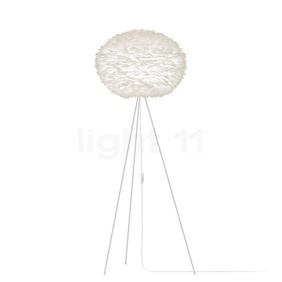 UMAGE Eos Large Tripod Floor Lamp