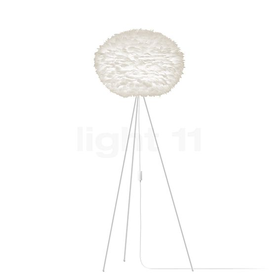 UMAGE Eos Large Tripod Vloerlamp