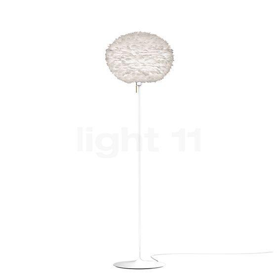 UMAGE Eos, lámpara de pie
