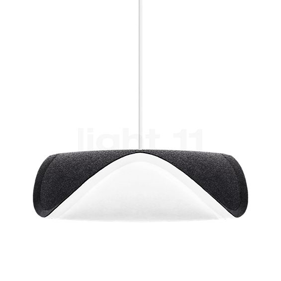 UMAGE Sine Pendant Light