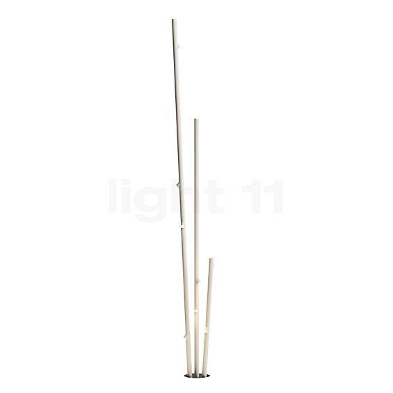 Vibia Bamboo 4812 LED