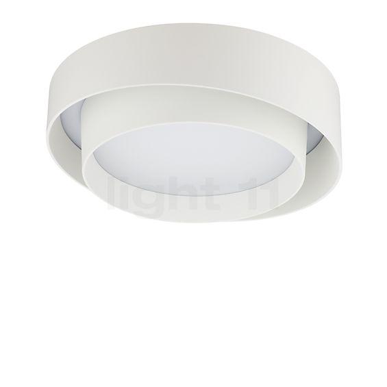 Vibia Centric 5700 Decken-/Wandleuchte LED