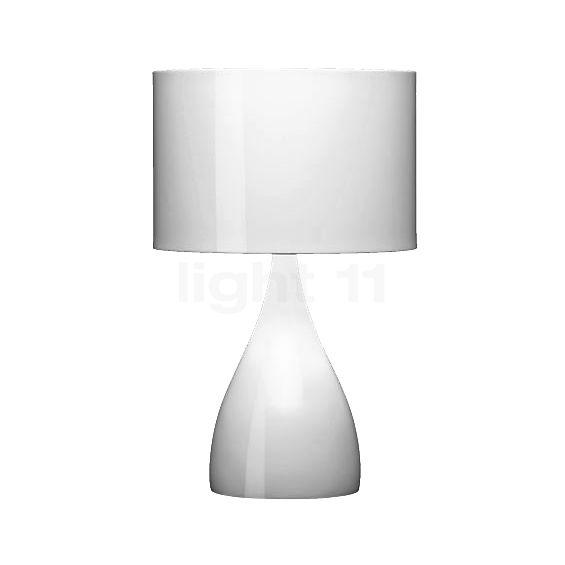 Buy Vibia Jazz 1333 Table Lamp At Light11 Eu