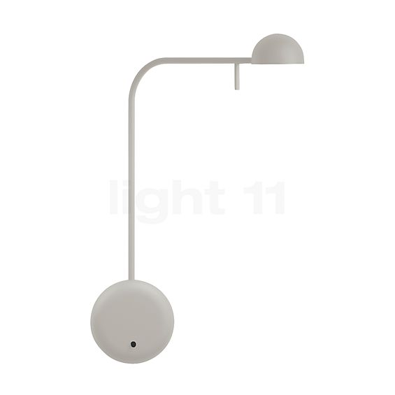 Vibia Pin 1680 Wall light LED