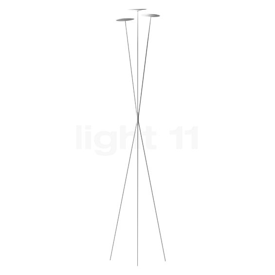 Vibia Skan 0260 Stehleuchte LED