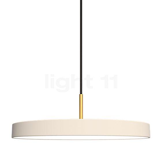 Vita Copenhagen Asteria Hanglamp LED