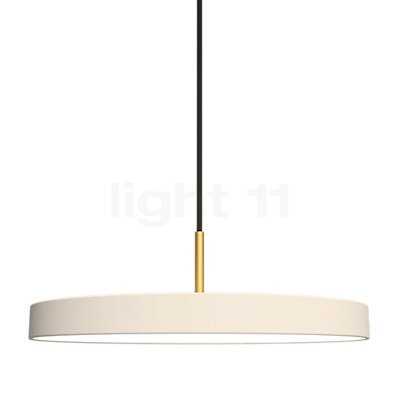 Vita Copenhagen Asteria Suspension LED