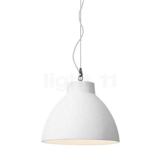 Wever & Ducré Bishop 4.0 LED