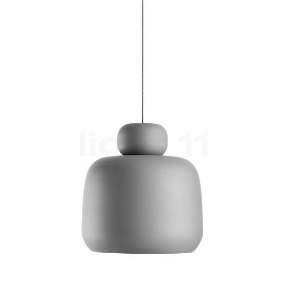 Woud Stone Hanglamp