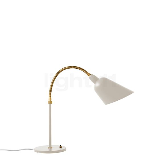 &tradition Bellevue AJ8 Table Lamp