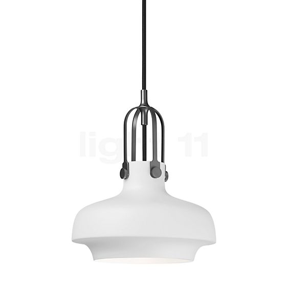 &tradition Copenhagen SC6 Pendant Light
