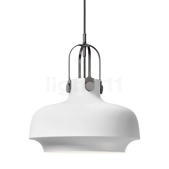 &tradition Copenhagen SC7 Pendant Light