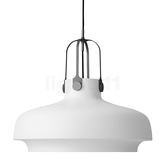 &tradition Copenhagen SC8 Pendant Light