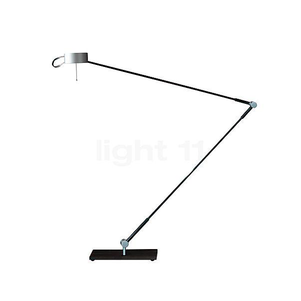 Absolut Lighting Absolut Desk Lamp LED