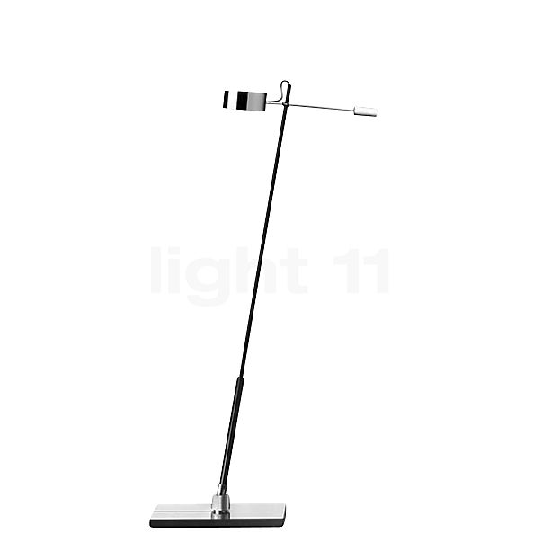 Absolut Lighting Absolut Table Lamp