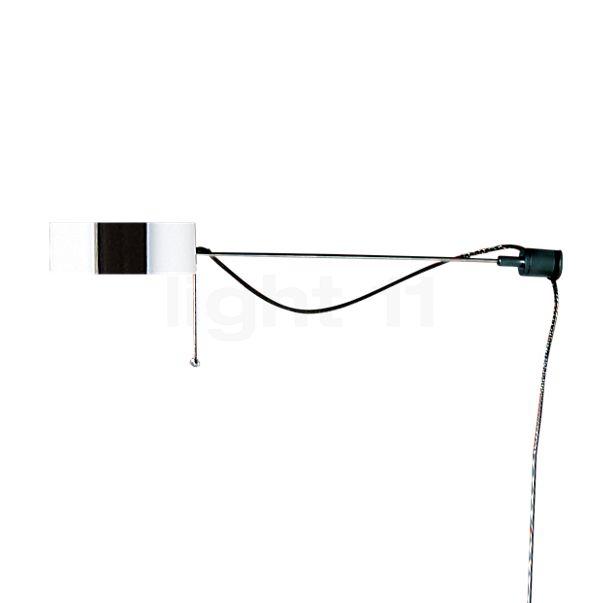 Absolut Lighting Absolut Wandlamp - Click