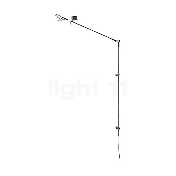 Absolut Lighting Absolut Wandleuchte LED