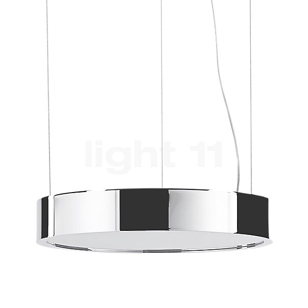 Absolut Lighting Aluring Pendant Light LED
