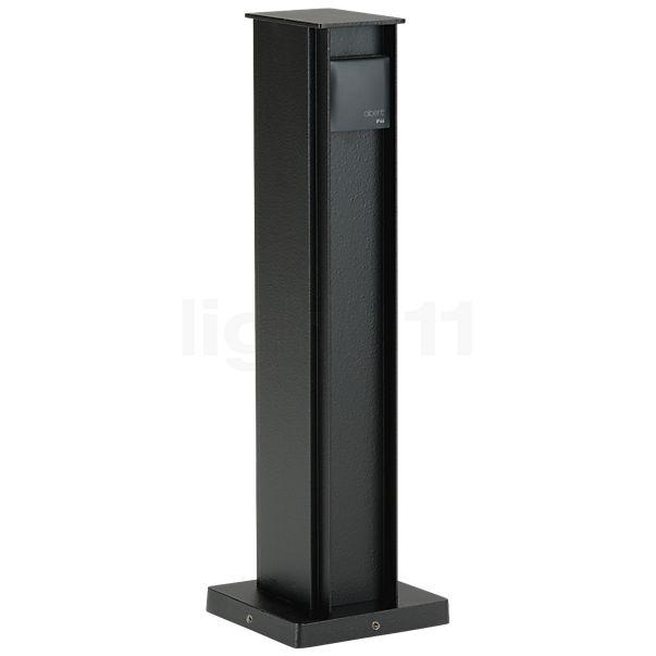 Albert Leuchten 2105 Connecting pillar