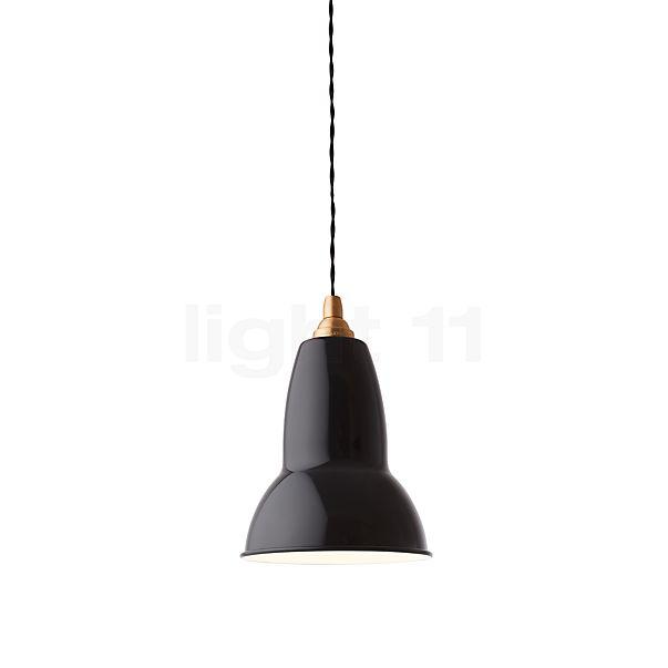 Anglepoise Original 1227 Brass Pendant light