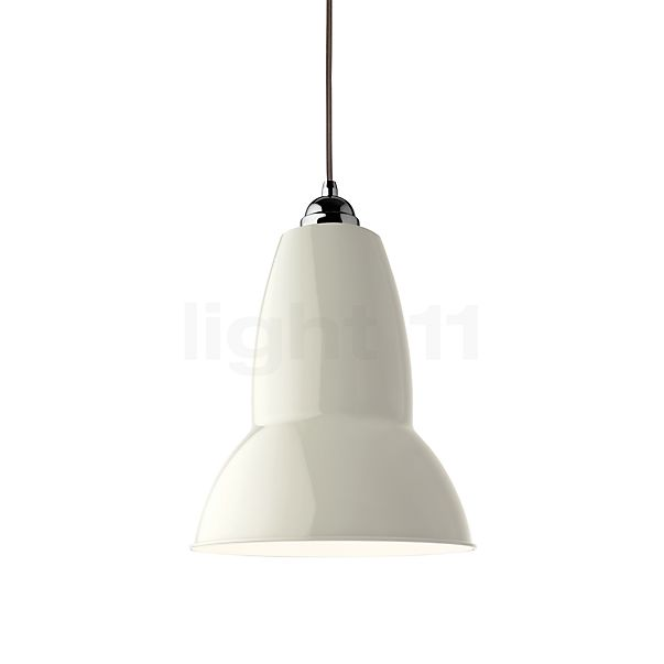 Anglepoise Original 1227 Maxi, lámpara de suspensión