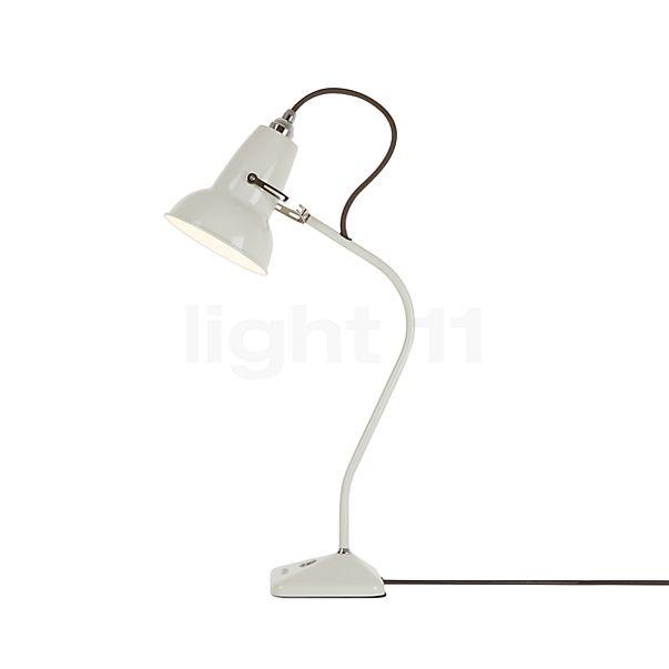 Anglepoise Original 1227 Mini, lámpara de sobremesa
