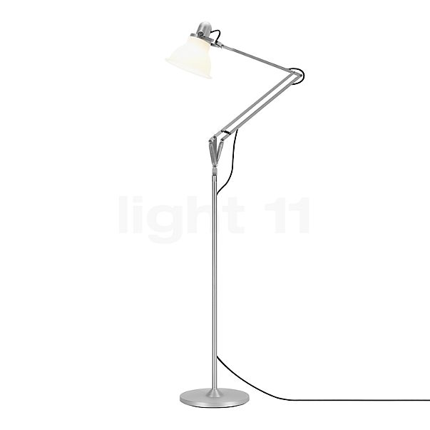 Anglepoise Type 1228 Standerlampe