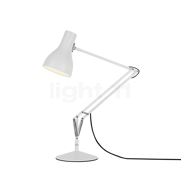 Anglepoise Type 75 Mini Bureaulamp