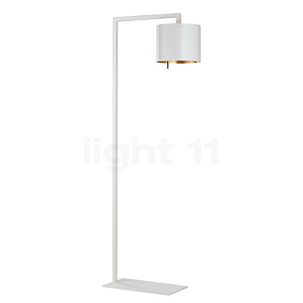 Anta Afra Floor Lamp LED