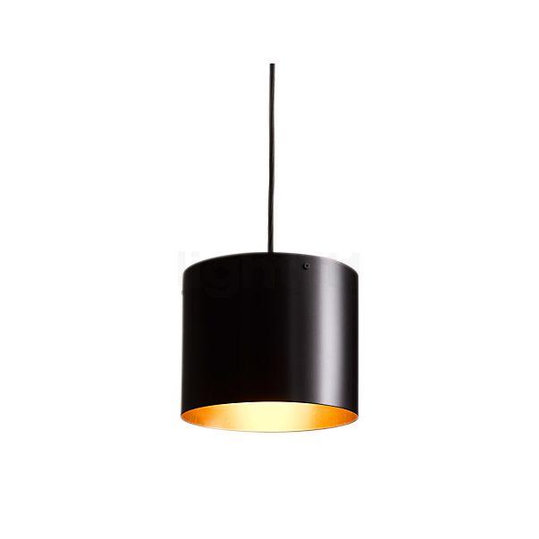 Anta Afra Hanglamp LED