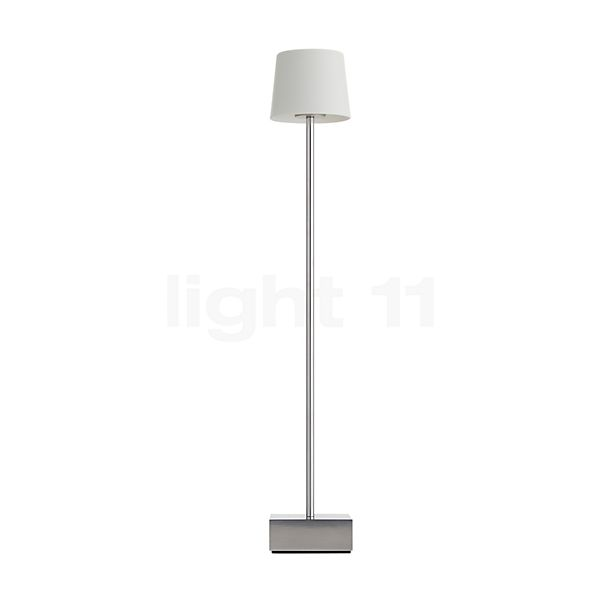 Anta Cut table lamp in the 3D viewing mode for a closer look