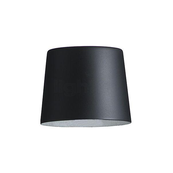 Anta Reservelampenkap voor Cut Vloerlamp