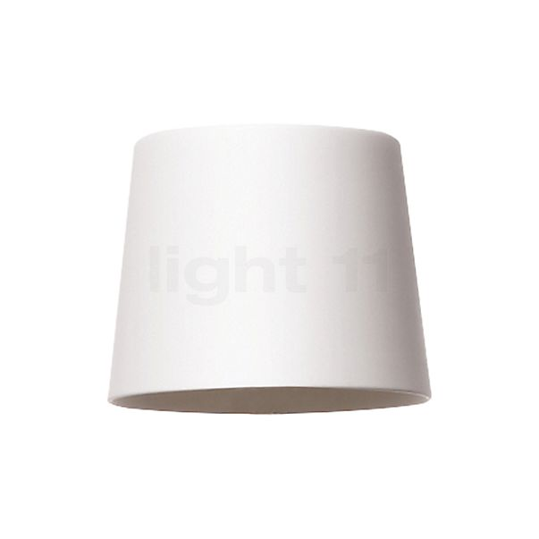 Cut Floor Lamp At Light11 Eu, Replacement Glass Shades For Uplighter Floor Lamps