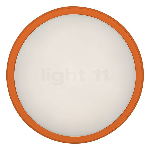 Ares Anna 410 Wall-/Ceiling Light Multicolor LED