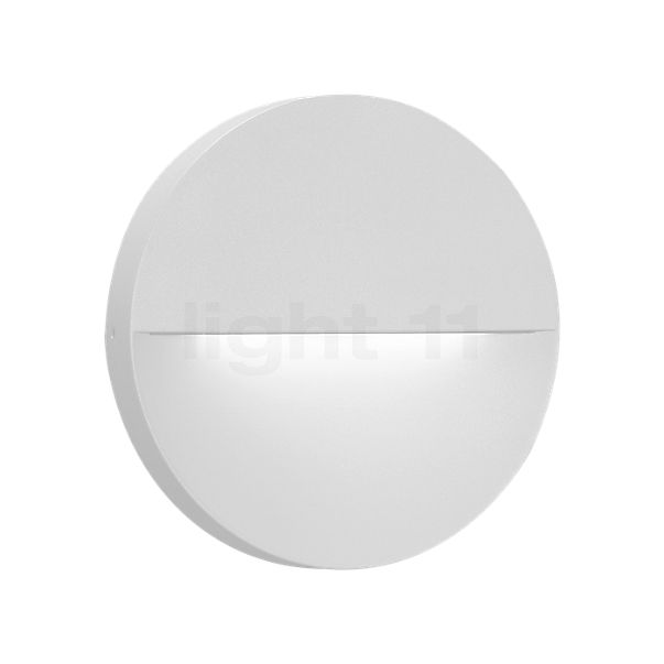 Ares Eclipse Wandleuchte LED