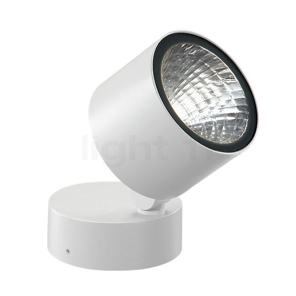 Ares Kirk 120 Straler LED