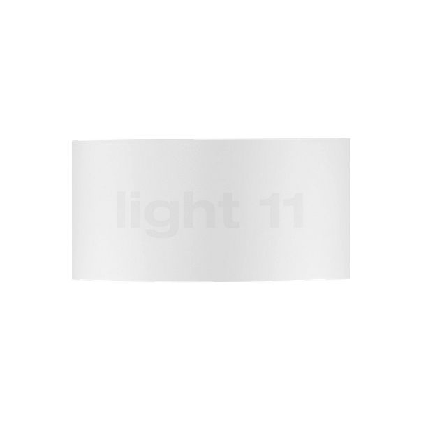 Ares Melrie Wandleuchte Downlight LED