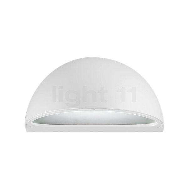 Ares Memi Wandleuchte LED