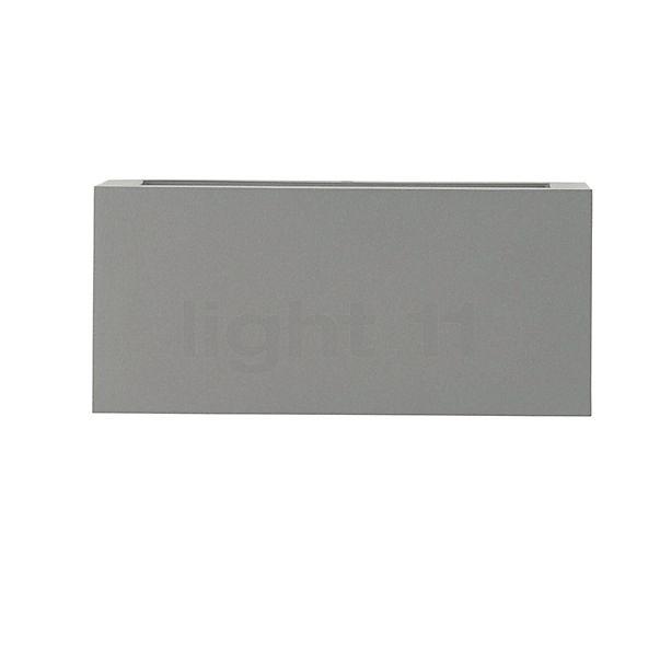 Ares Midna Applique up- & downlight LED - vue panoramique pour une découverte précise
