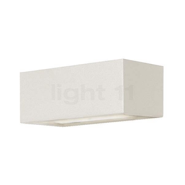 Ares Midna Væglampe up- & downlight LED