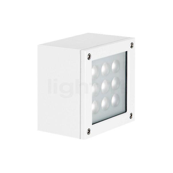 Ares Paolina Wandleuchte LED