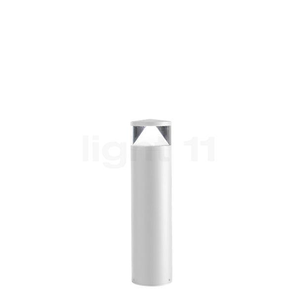 Ares Zefiro 60 Pollerleuchte LED