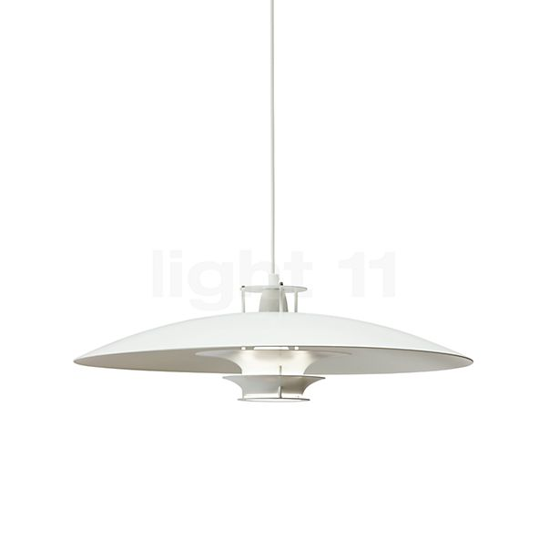 Artek JL341 Pendant Light