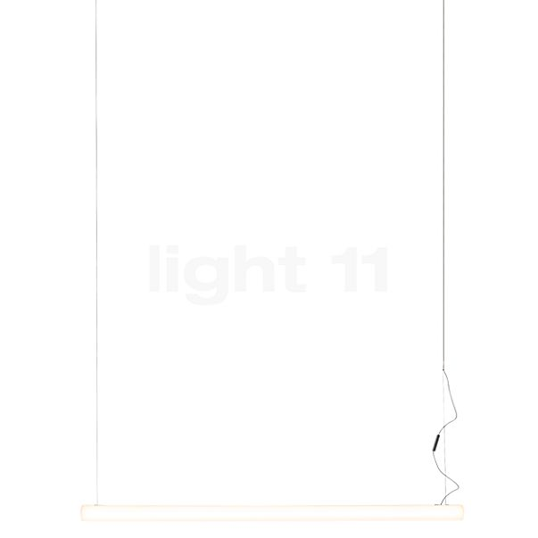 Artemide Alphabet of Light linear LED