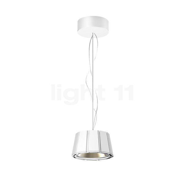 Artemide Architectural Airlite Suspensione LED