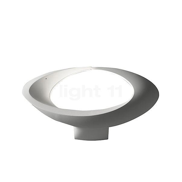 Artemide Cabildo Parete LED