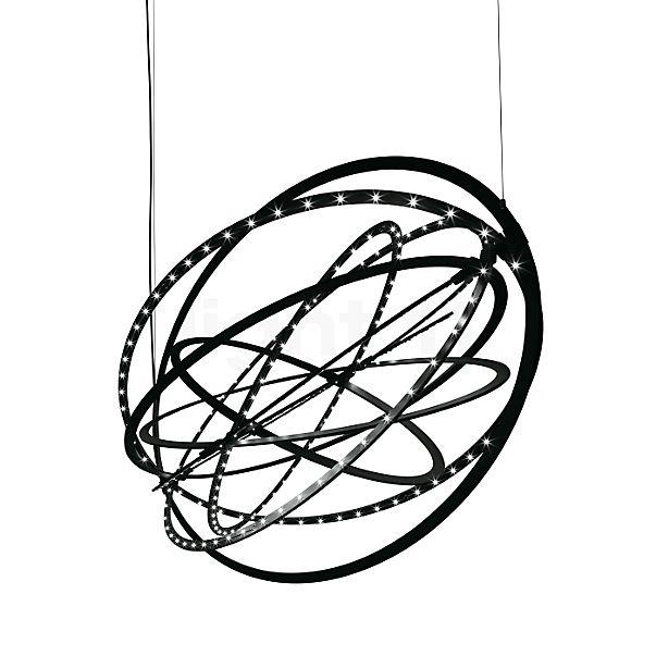 Artemide Copernico Sospensione